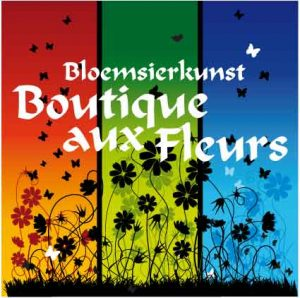 Boutique-Aux-Fleurs-logo