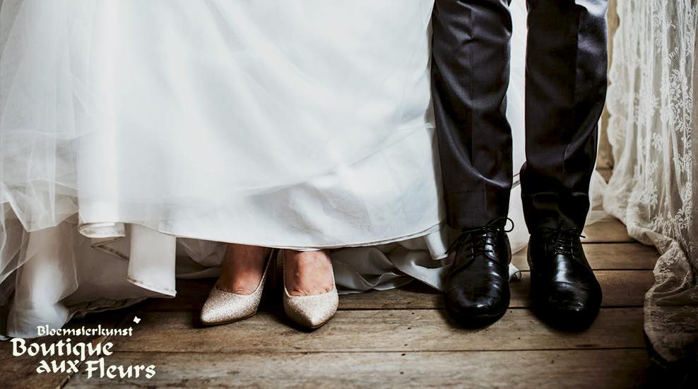 Bruidswerk Denekamp